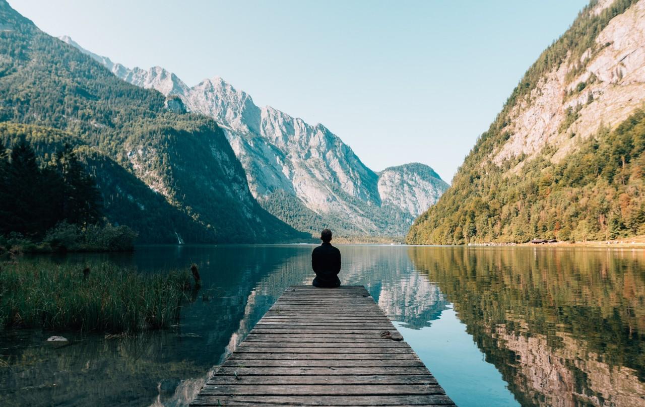 Meditasyon Faydaları Nelerdir? Meditasyon Yapmanın 12 Faydası