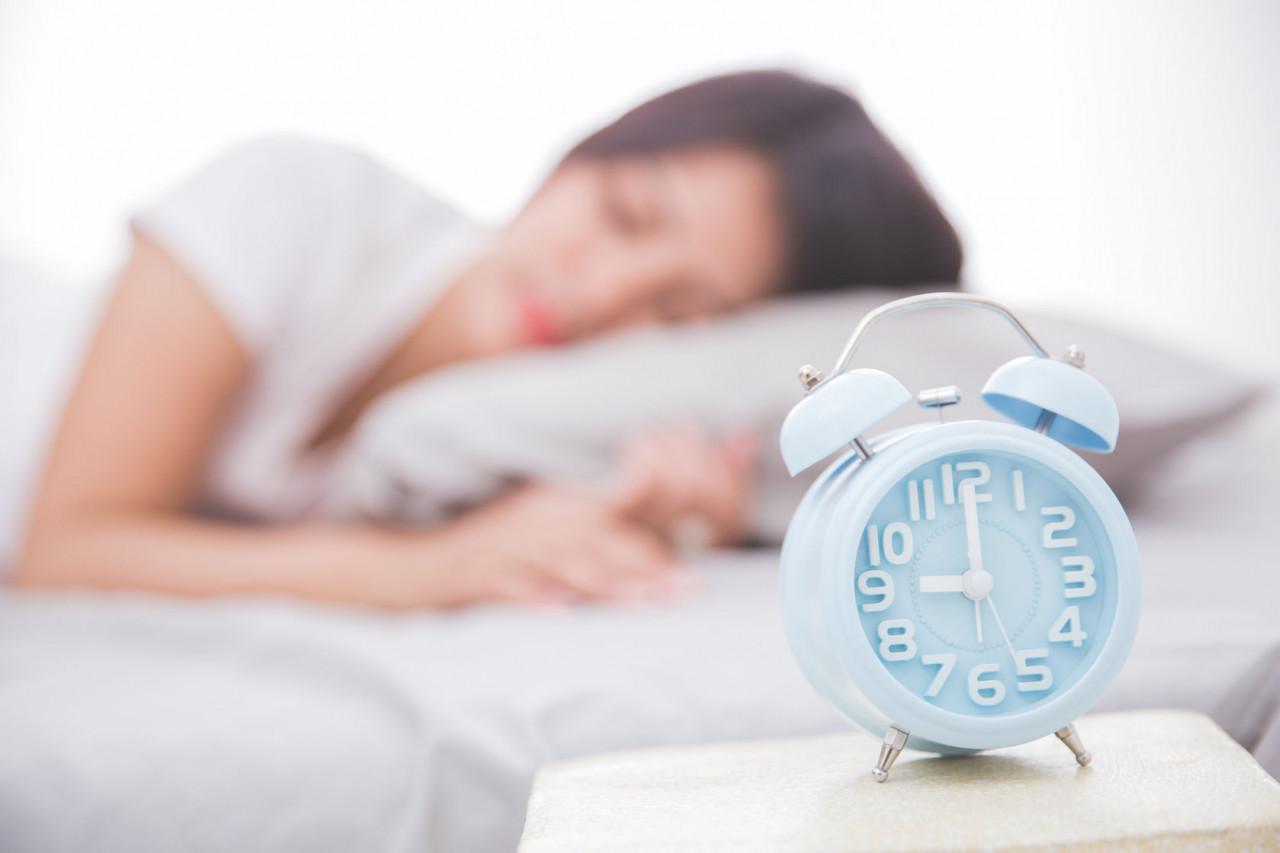Melatonin Nedir Uyumanıza ve Daha İyi Hissetmenize Nasıl Yardımcı Olabilir?