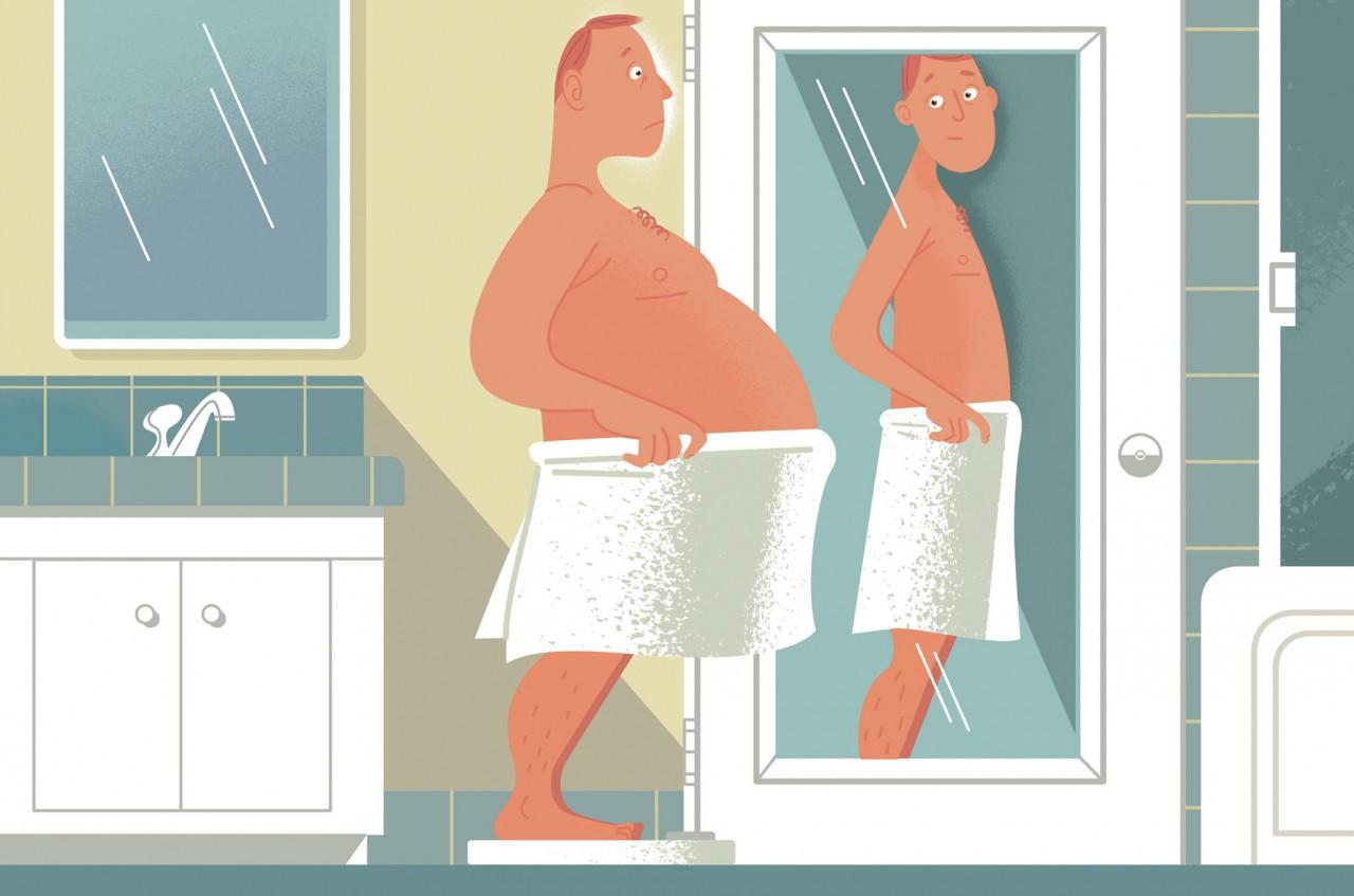 Obeziteyi Yönetmek İçin Tedaviler
