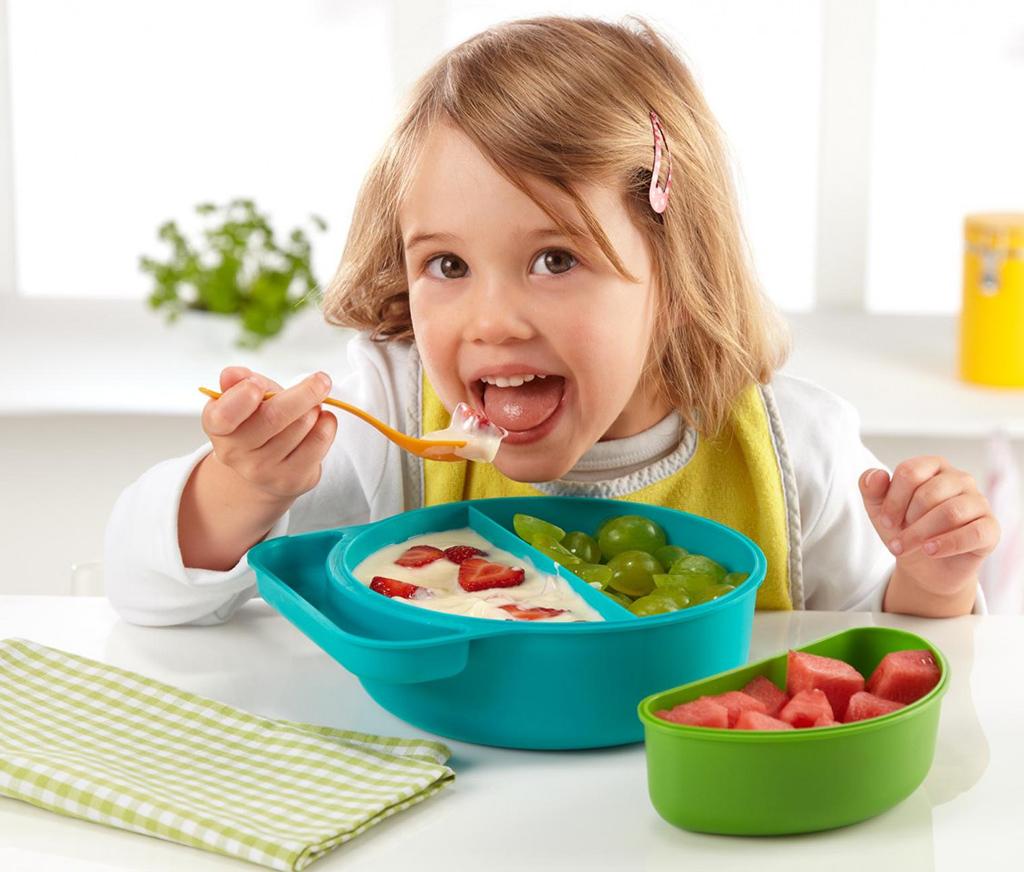 Okuldan Gelen Çocuğa Yemek Tarifleri
