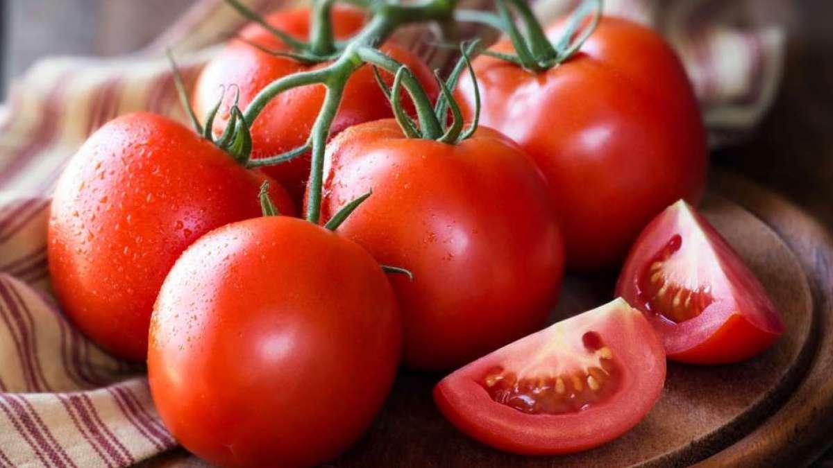 Помидоры пищевая ценность и польза для здоровья