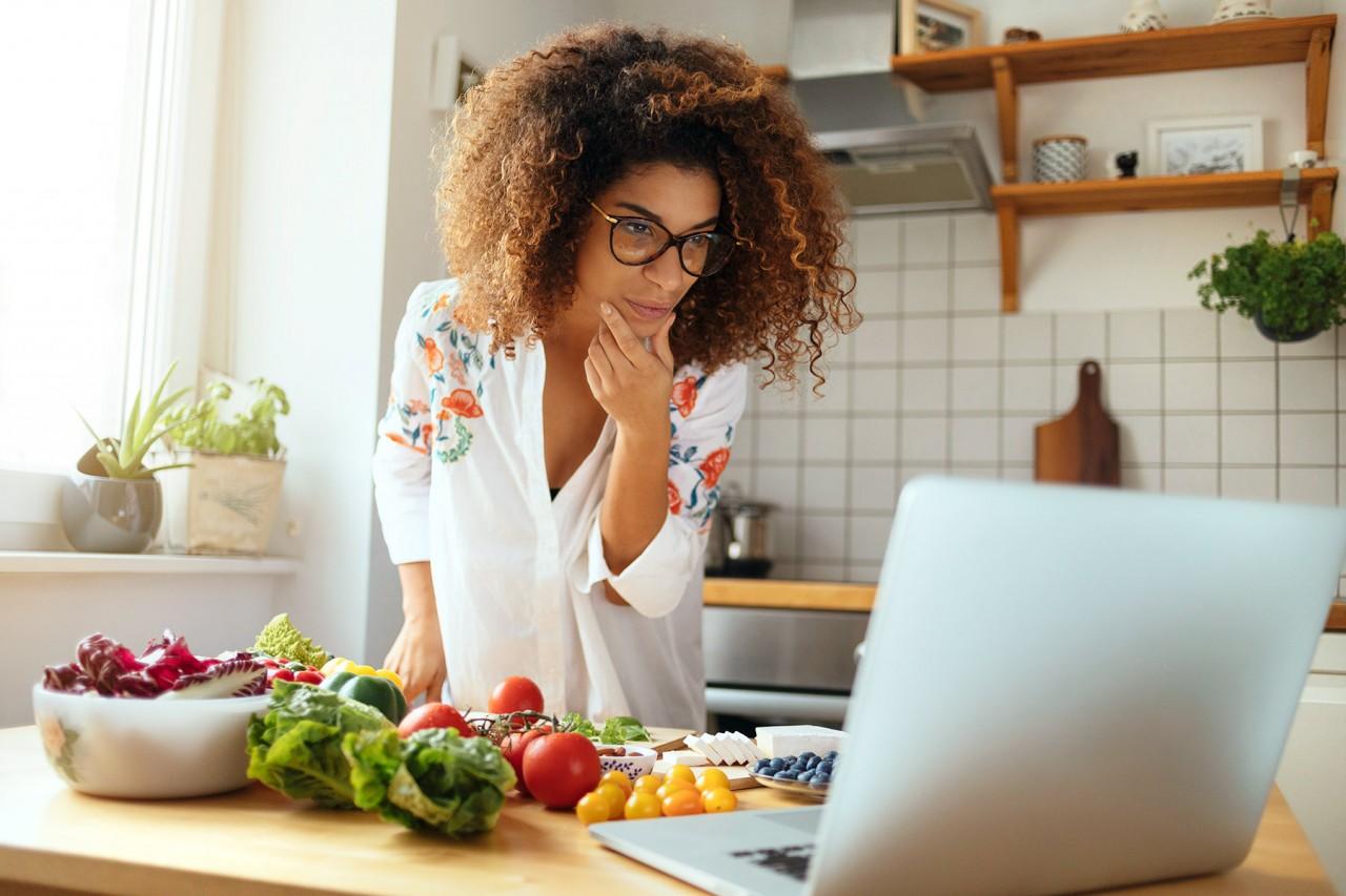 Prebiyotik Nedir? Prebiyotik Besinler Ne İşe Yarar? 19 Prebiyotik Gıda