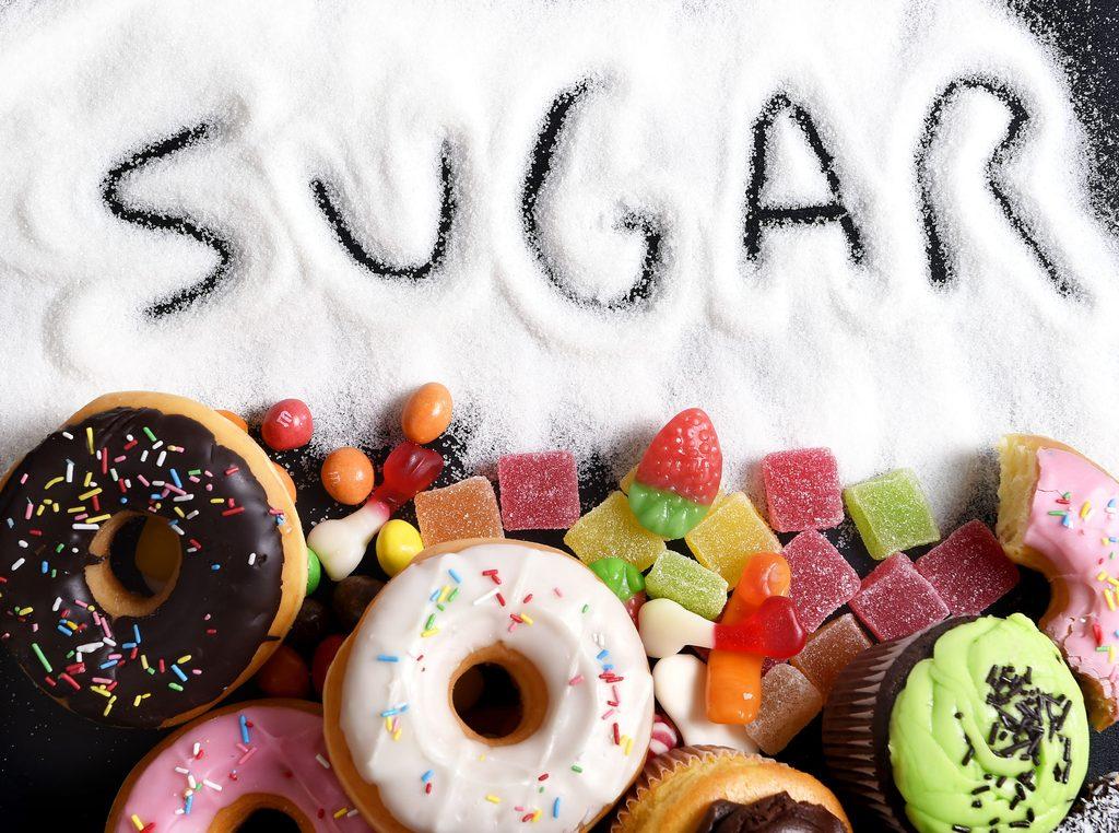 Doğal Şeker ve Rafine Şeker Nedir? Şeker Türleri