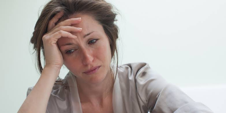 Reddedilme Korkunuzu Yenmek için 10 İpucu