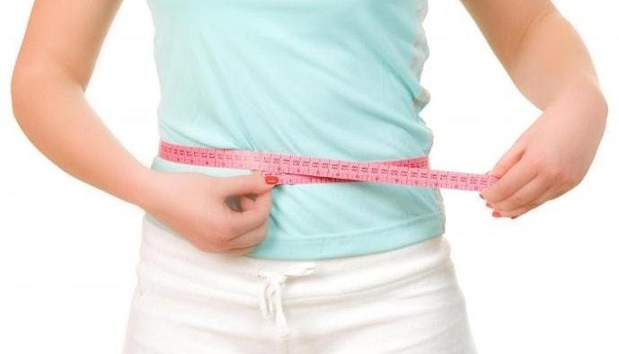 Göreceli Yağ Kitle İndeksi (RFM = Relative Fat Mass İndex), Vücut Yağ Oranı Hesaplama