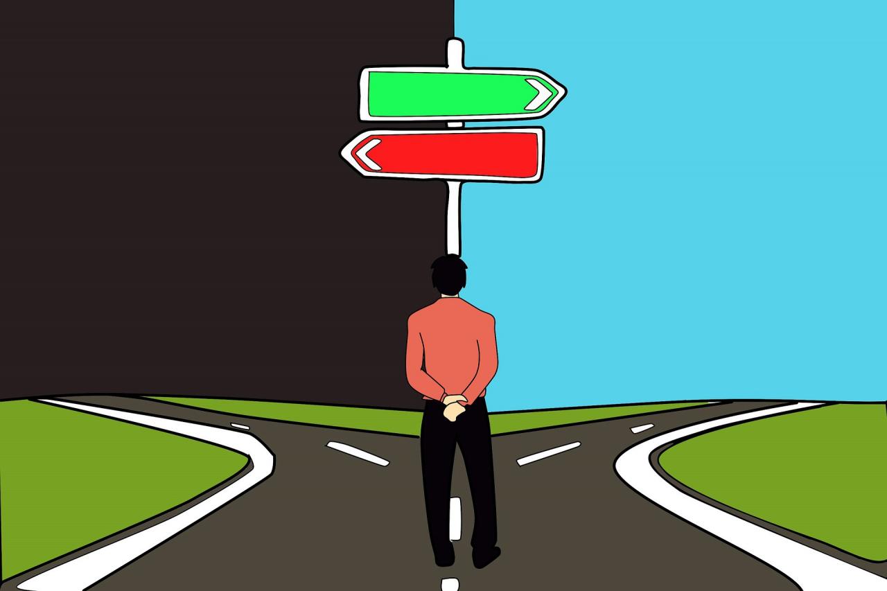 Hayatınızdan Çıkarmanız Gereken Beş Tip İnsan, Gereksiz İnsanları Hayatınızdan Çıkarın