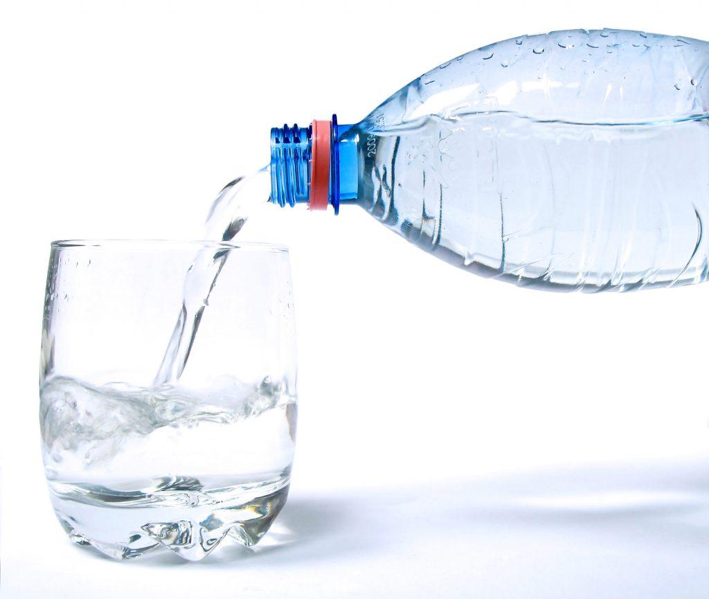 Hızlı Kilo Vermek İçin Sabahları Su İçmek?