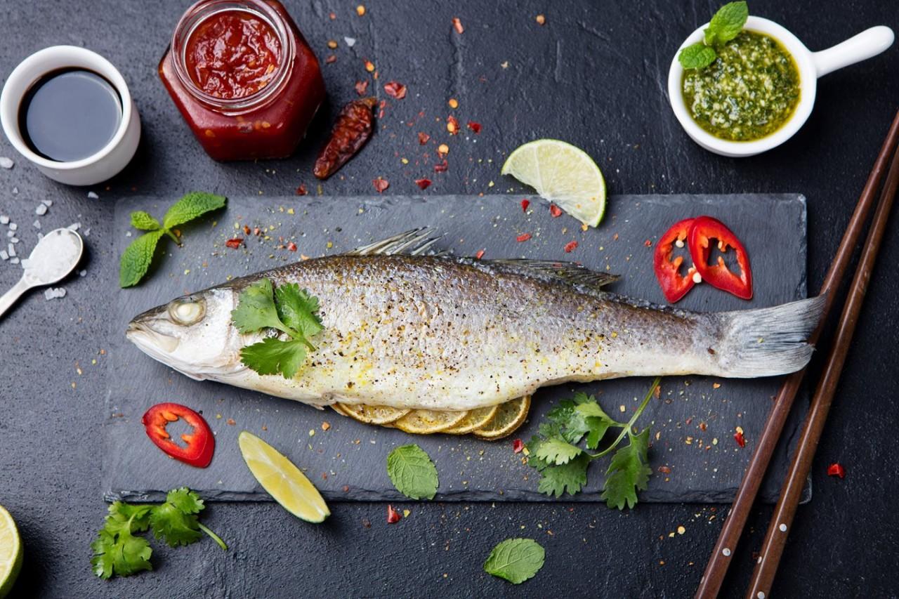 Sağlıklı Balık Pişirme Yöntemleri Nelerdir? Balık Pişirme Çeşitleri
