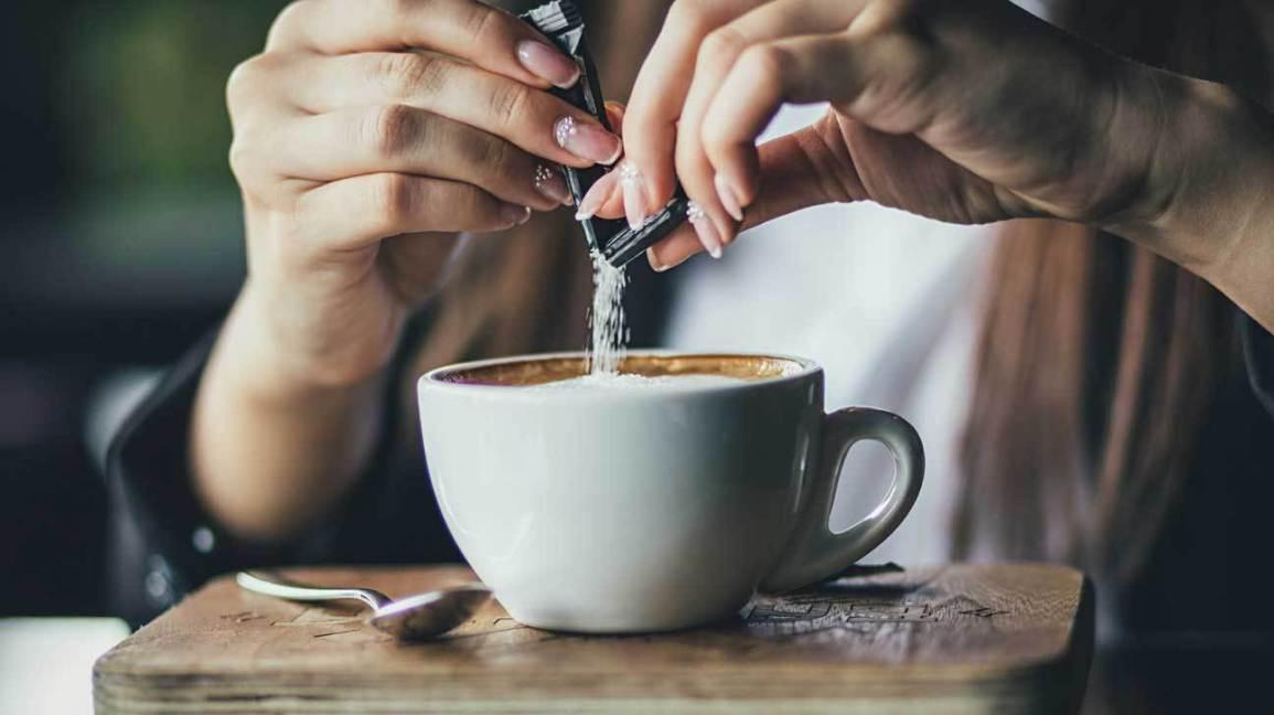 Stevia ve Splenda Nedir? Stevia ve Splenda Farkları Nelerdir?
