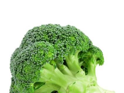 1 Kase Brokoli Çorbası Kalori Değeri