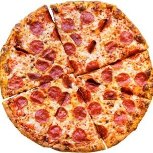 resimli tarif: diyet pizza kaç kalori [37]