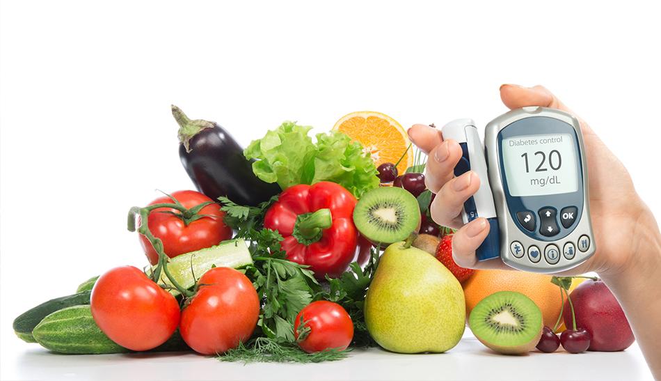 Tip 2 Diyabet Tedavisi ve Son Bilimsel Çalışmalar