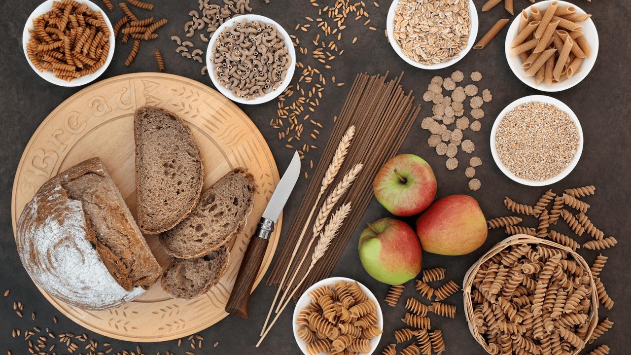 Düşük Yağlı Diyet Nedir? Sağlıklı Mı?