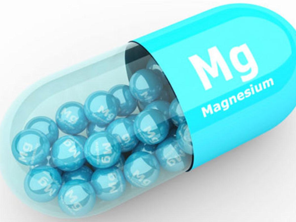 Magnezyum Takviyesi Almak için En İyi Zaman Nedir?