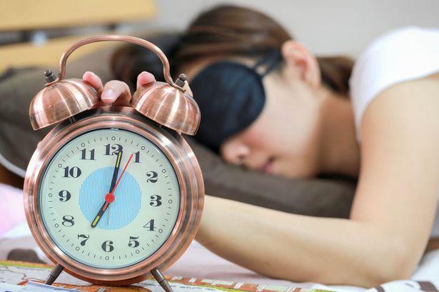 Diyet ve Kalp Sağlığında Uyku Eksikliğinin Etkileri
