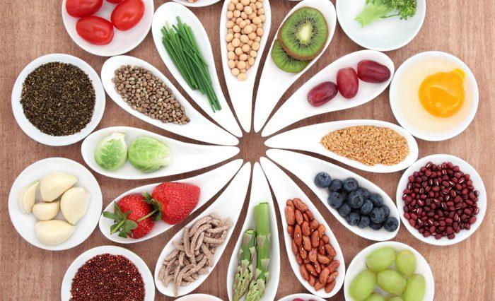 Açlık ve Tokluğu Anlamak: Uzun Süre Tok Tutan Yiyecekler