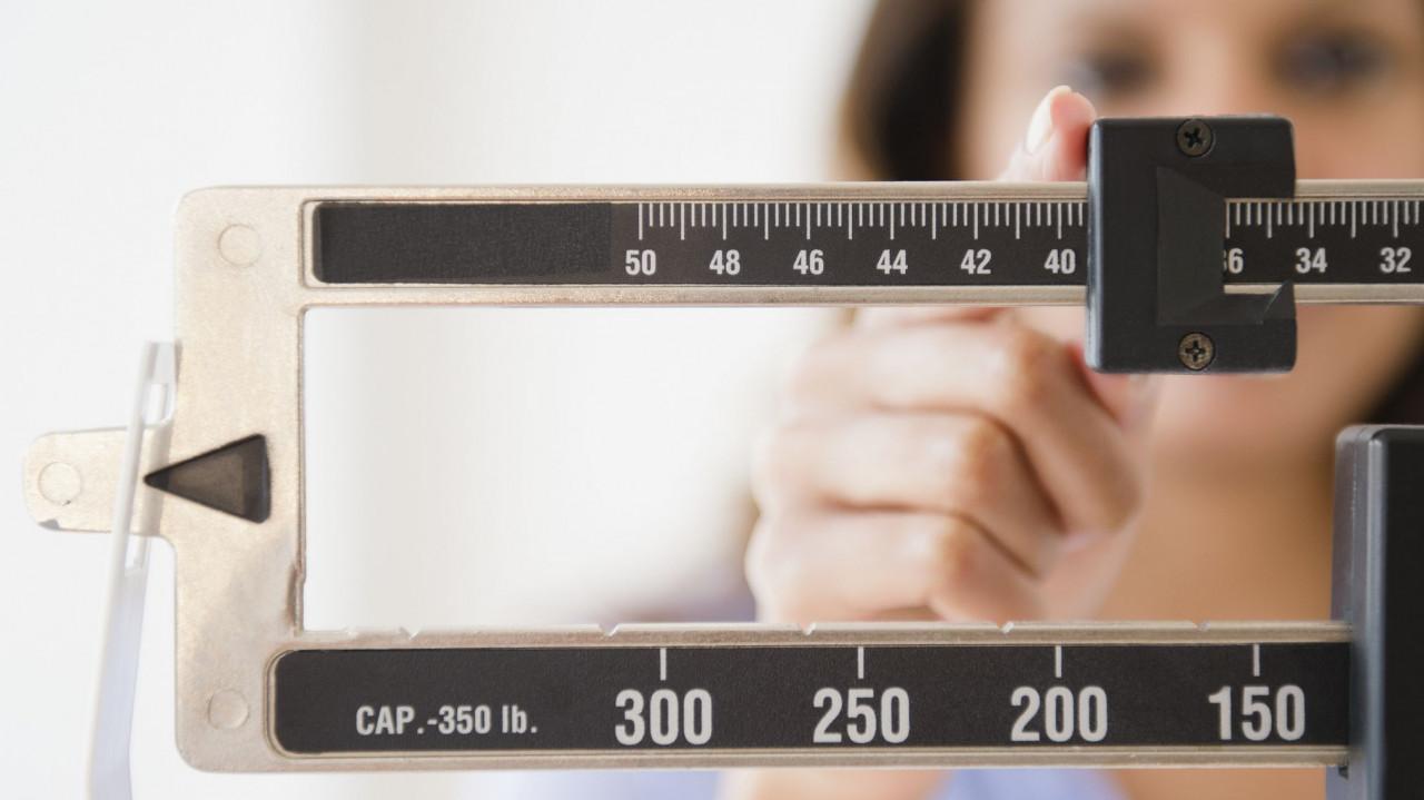 Kilo Vermeniz Durduysa Tekrar Hızlandırmanın 14 Basit Yolu