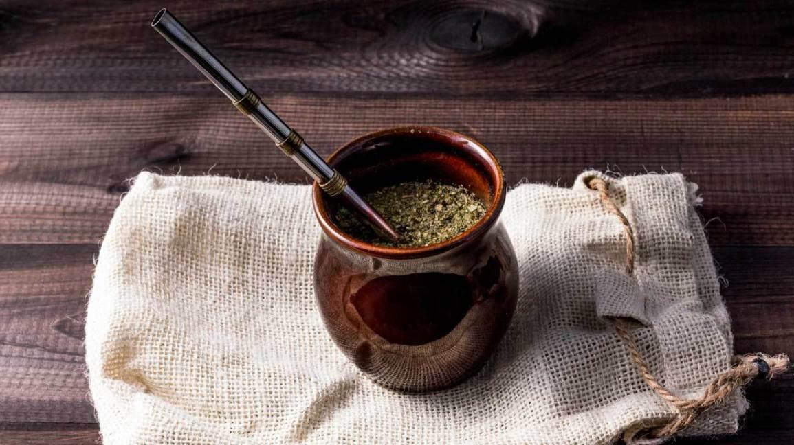 Yerba Mate Çayı Faydaları Nelerdir? Yerba Mate Çayı Nasıl Yapılır?