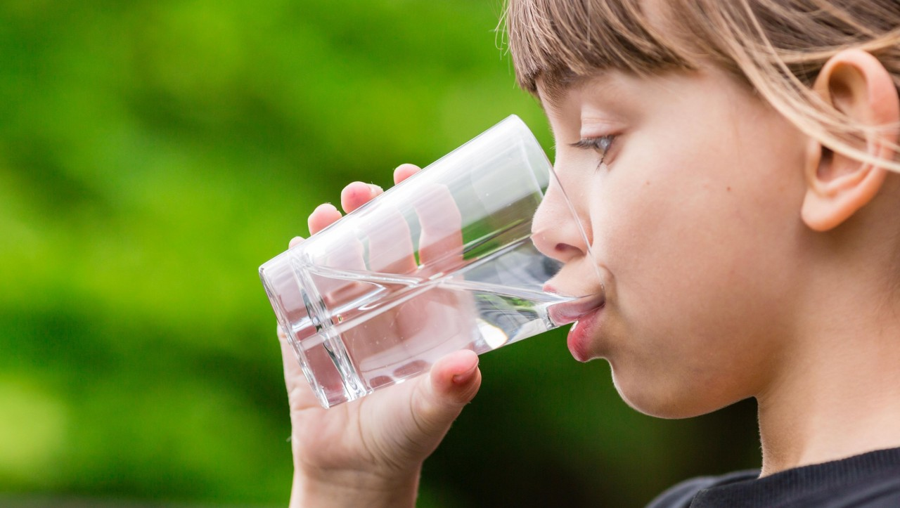 Su İçmenin Faydaları Baş Ağrısına İyi Gelir Mi?
