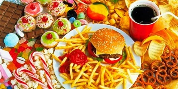 Yüksek Kolesterollü 11 Gıda ve Hangilerinden Kaçınılmalıdır?